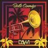 Baila Conmigo by Dayvi iTunes Track 3