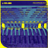 Download lagu Tiësto & Moska - Acordeão.mp3