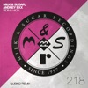 Riding High (Qubiko Extended Remix) - Single, Milk & Sugar & Andrey Exx