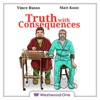 Vince Russo's Truth With Consequences