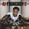 AI YoungBoy 2, YoungBoy Never Broke Again
