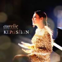 Lagu mp3 Aurelie Hermansyah - Kepastian - Single baru, download lagu terbaru
