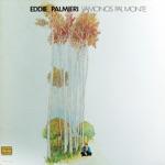 Eddie Palmieri - Vámonos Pa'l Monte