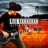 Lee Kernaghan - Ultimate Hits artwork