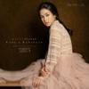 Kamu & Kenangan (Original Soundtrack Habibie & Ainun 3) - Maudy Ayunda