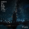 Milow - Ayo Technology (Live with Orchestra) portada