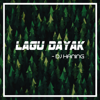 DJ Haning - Lagu Dayak artwork