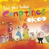 Les plus belles comptines d'Okoo - Les plus belles comptines d'Okoo illustration