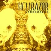 Hellrazor - Landscaper