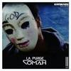 Comah - La Purge