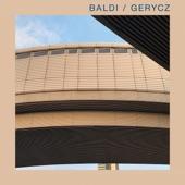 Baldi/Gerycz Duo - Spectral Light Whirl