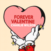 Free Download Forever Valentine.mp3