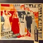 Death Valley Girls - Dream Cleaver