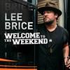 Descargar Tonos De Llamada de Lee Brice