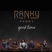 Ranky Tanky - Worried Now