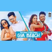 Goa Beach (feat. Neha Kakkar)