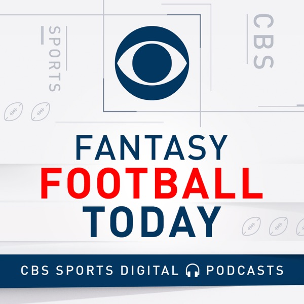 07/19: Tyreek Reaction - All Angles of the Big News (Fantasy Football Podcast)