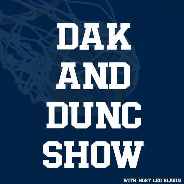 The Dak and Dunc Show