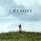 Mike Perry, Ten Times, Dimitri Vangelis & Wyman Ft. The Companions - Changes