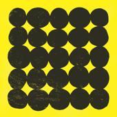 Mr. Bongo Record Club, Vol. 3 (Compiled by Mr. Bongo) - Verschiedene Interpreten - Verschiedene Interpreten