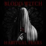 Blood Witch - Slow Burn