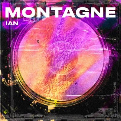 Montagne - Single - Ian