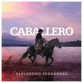 Caballero - Alejandro Fern�ndez