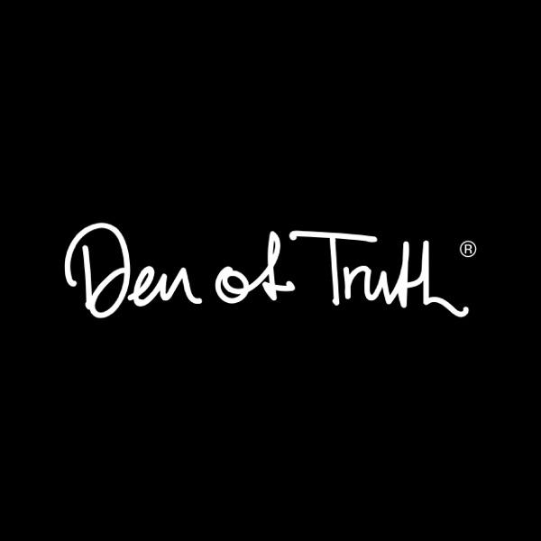 Den Of Truth