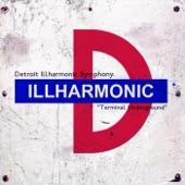 Detroit Illharmonic Symphony - University Hills