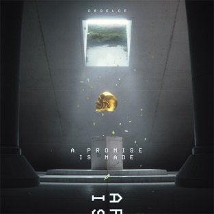 DROELOE – A Promise Is Made [iTunes Plus AAC M4A]