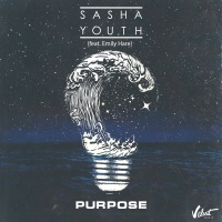 Purpose (Dj Mexx rmx) - U - TH / EMILY HARE