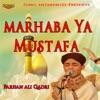 Marhaba Ya Mustafa