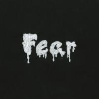 マテリアルクラブ - Fear artwork