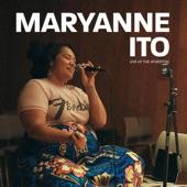 Maryanne Ito - Anniversary (Live)