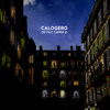 Calogero - On fait comme si  artwork