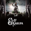 Elay Karuppa Single