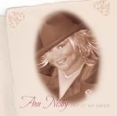 LEFTI ft. Ann Nesby - Rejuvenate