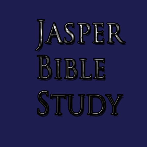 Jasper Bible Study