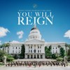 West Coast Baptist College - You Will Reign  artwork