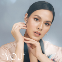 Lagu mp3 Raisa - You - Single baru, download lagu terbaru