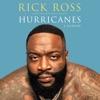 Hurricanes AudioBook Download