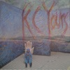 K.C. Yours - EP