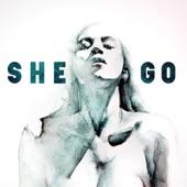 Hirie - She Go