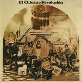 El Chicano - Sabor a Mí
