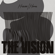 Heaven (feat. Andreya Triana) - The Vision