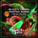 Block & Crown & Martina Budde - Mister Deejay