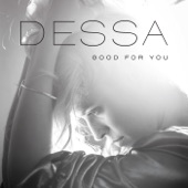 Dessa - Good for You