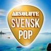 Absolute Svensk Pop