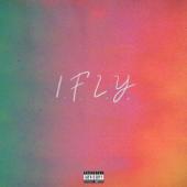 I.F.L.Y. - Bazzi