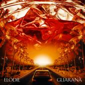 Guaranà - Elodie